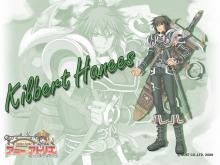 Wallpaper/fond d'écran Atelier Annie : Alchemists of Sera Island /  (Jeux vidéo)