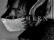 Wallpaper/fond d'écran Casshern / Casshern (Films)