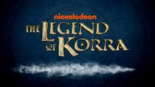 Wallpaper/fond d'écran Légende de Korra (La) / The Legend of Korra (Animes)