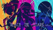 Wallpaper/fond d'écran LoliRock / LoliRock (Animes)