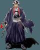 Visuel Onihei / Onihei Hankachou (鬼平犯科帳) (Animes)