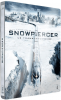 Visuel Snowpiercer - le Transperceneige / Seolgungnyeolcha (Films)