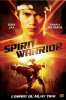 Visuel Spirit Warrior / Plook mun kuen ma kah 4 (Films)