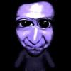 Visuel Ao Oni / Ao Oni (青鬼) (Jeux vidéo)