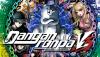 Visuel Danganronpa V3 : Killing Harmony /  (Jeux vidéo)