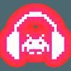 Visuel Groove Coaster / Groove Coaster (Jeux vidéo)