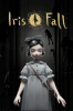 Visuel Iris.Fall / Iris.Fall (Jeux vidéo)