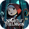 Visuel Night of Full Moon / 月圆之夜 (Jeux vidéo)