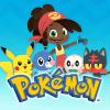 Visuel Pavillon Pokémon / Pokémon Playhouse (Jeux vidéo)