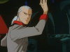 Visuel Mobile Suit Gundam 0083 - Stardust Memory / Kidou Senshi Gundam 0083 - Stardust Memory (OAV)