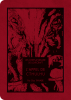Visuel Appel de Cthulhu (L') / Cthulhu no Yobigoe - Lovecraft Kessakushuu (クトゥルフの呼び声 ラヴクラフト傑作集) – The Call of Cthulhu (Seinen)
