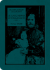 Visuel Cauchemar d'Innsmouth (Le) tome 1