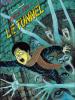 Visuel Tunnel (Le) / Itou Junji Kyoufu Manga Collection n°14 (Seinen)