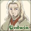 Visuel Godwin - Nom original:  (Harvest Moon)
